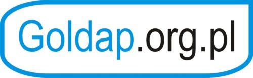 logo-goldap