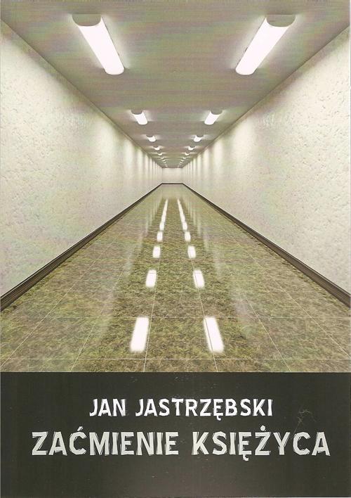 janek_j_okladka