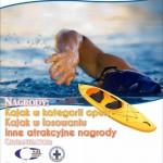 maraton pływacki-1