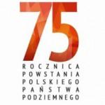 75_rocznicab