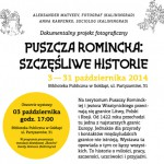 Rominta_poland_posterb