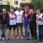 maraton_1