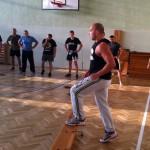 warsztaty_boks_16