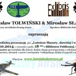Ogłoszenie plakat_Gołdap