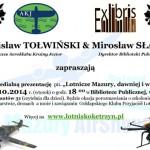 Ogłoszenie-plakat_Gołdap