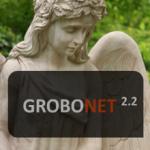 grobnet2