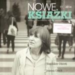OKLADKA NOWE KSIAZKI_2