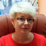 agnieszka_iwanowska