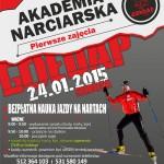 akademia_narciarska