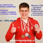 plakat_mateusz_small