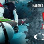 halowa-liga-tło-facebook