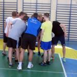 warsztaty_siatkowka_1