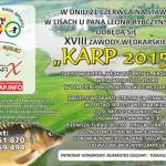 karp_15