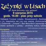 plakat_zazynki_2
