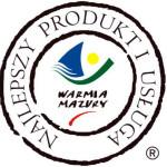 logo_produkt