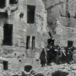 Goldap 1944 0003b
