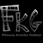 Filmowa Kronika Gołdapi Maj 2011