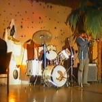 Koncert1991