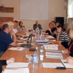 Zbliżają się sesje rad obu gołdapskich samorządów