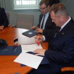Ze Starostwa: Ponad 41 tysięcy złotych dla powiatu gołdapskiego