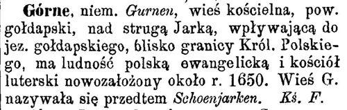 gurnen_2