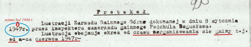 gurnen_33