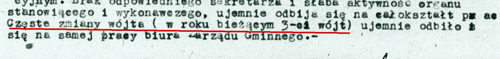 gurnen_45
