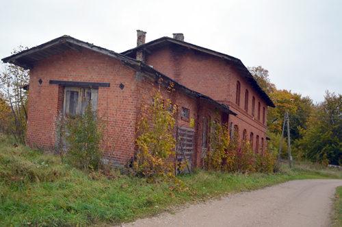 gurnen_52