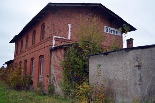 gurnen_53