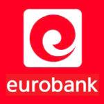 Doradca Klienta Eurobank Partner