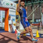 Triathlon Gołdap – zapisy wystartowały!