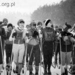 O naszych narciarkach
