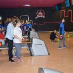 Inni napisali: O turnieju Bowlingowym w Suwałkach z udziałem wychowanków ZPEW