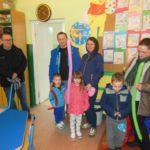 Szkoła Podstawowa nr 2 w Gołdapi – dzień otwarty