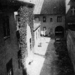 Z naszego archiwum: Przedwojenna Gołdap 31 razy