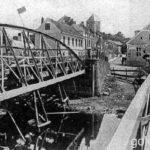 Z naszego archiwum: Gołdap tuż po pierwszej wojnie światowej