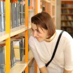 Ze Starostwa: Kolejne środki z Narodowego Programu Rozwoju Czytelnictwa  trafią do powiatu gołdapskiego