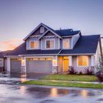 Ubezpieczenie domu w budowie na czym polega?