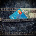 Wspólne zakupy — oszczędzaj ze swoimi przyjaciółmi