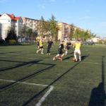 III kolejka Gołdapskiej Amatorskiej Ligi Orlika już w niedzielę!