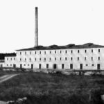 Historia: Jan Modzalewski o Zawiszynie