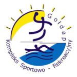 Protokół XI Letnich Mistrzostw Gołdapi w Pływaniu 2017
