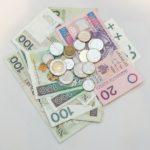Pożyczki – jakie i w jakich okolicznościach
