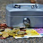 Firmy pożyczkowe – jak dokonywać wyboru
