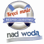 """""""Kręci mnie bezpieczeństwo nad wodą"""" – wakacyjny konkurs z gołdapską policją"""
