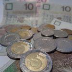 Pożyczka nie tylko dla zachowania płynności finansowej