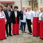 Ze Starostwa: Barwy Kultury Ukraińskiej po raz siódmy