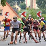 Imprezę zdominowali zawodnicy Siedlec, chociaż i gołdapianie mają powody do zadowolenia