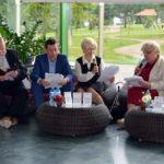 Narodowe Czytanie 2017 w Gołdapi