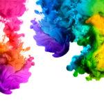 Aranżacja wnętrz i gra kolorów. Poznaj sposoby na stworzenie efektownej przestrzeni